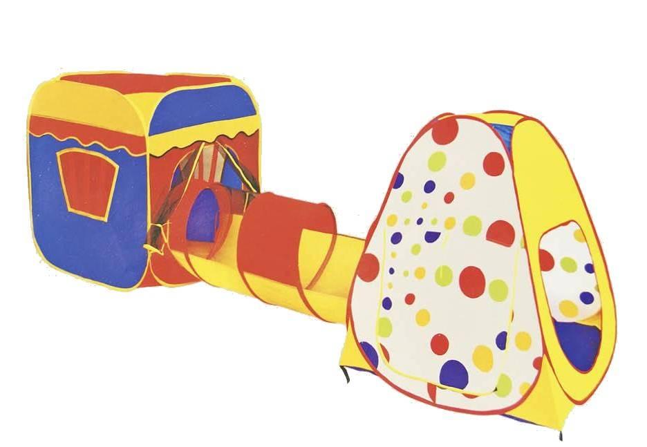Дизайн современной детской комнаты в 2021 году