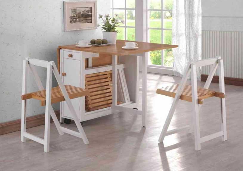 Складной столик своими руками - 135 фото, чертежи и проекты лучших моделей складных столиков