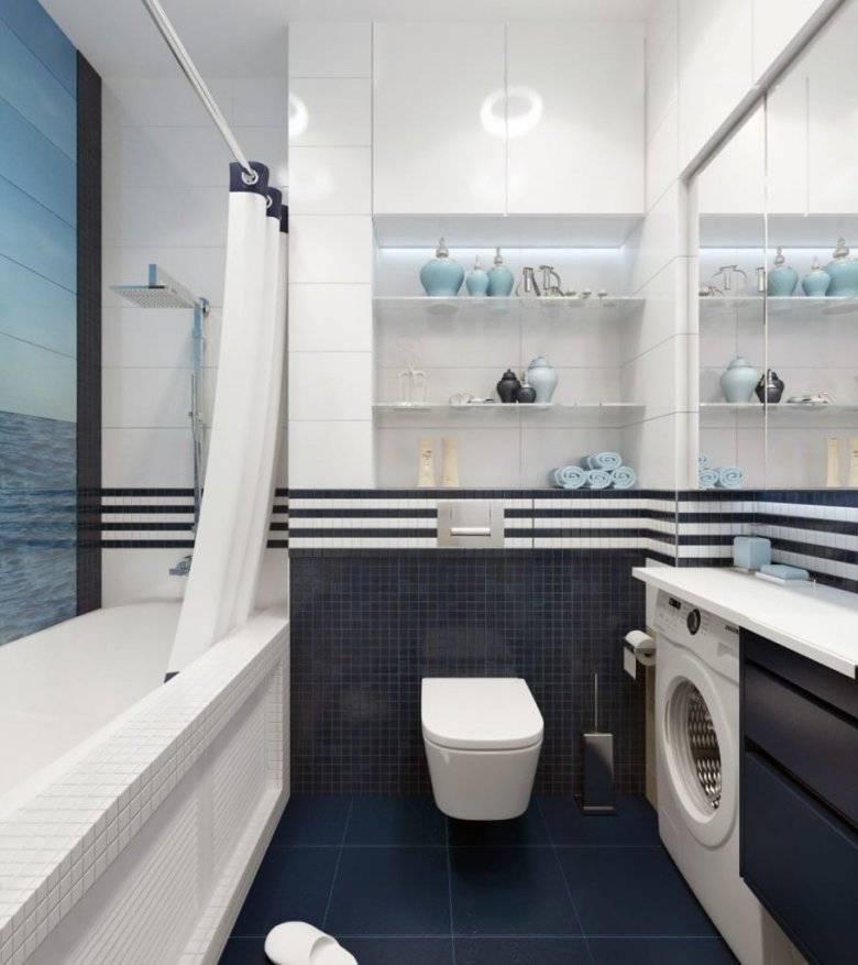 Интересные идеи дизайны интерьера ванной комнаты 2021 года
