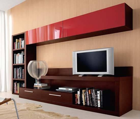 Как выбрать мебель для гостиной: лучшие варианты и идеи дизайна (60 фото)