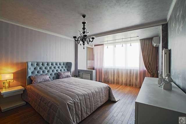 Выход на балкон: дизайн в разных комнатах с фото примерами