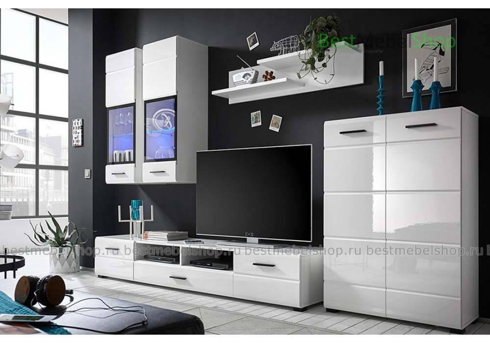 Белая гостиная - преимущества белого цвета в гостинной. подбор правильного освещения. сочетание цветов и оттенков. выбор стиля для дизайна гостинной белого цвета