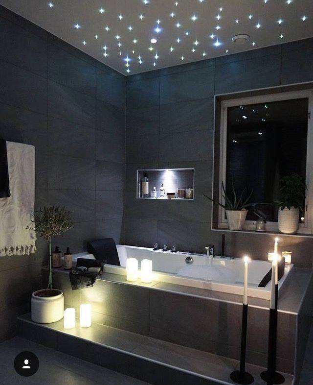 Как расположить светильники в ванной комнате: размещение света на 2, 3, 4, 5 кв. м., фотообзор