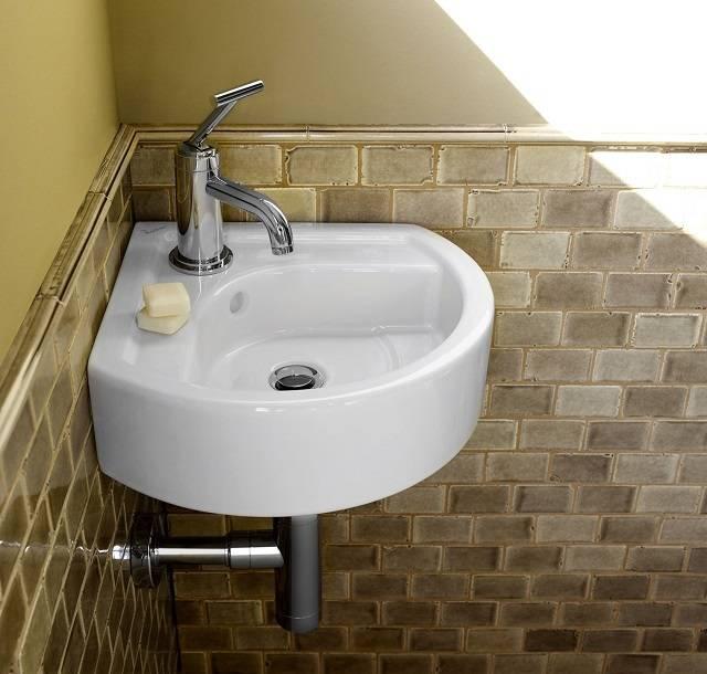 Рейтинг 9 лучших смесителей для ванной 2021 года и советы перед покупкой