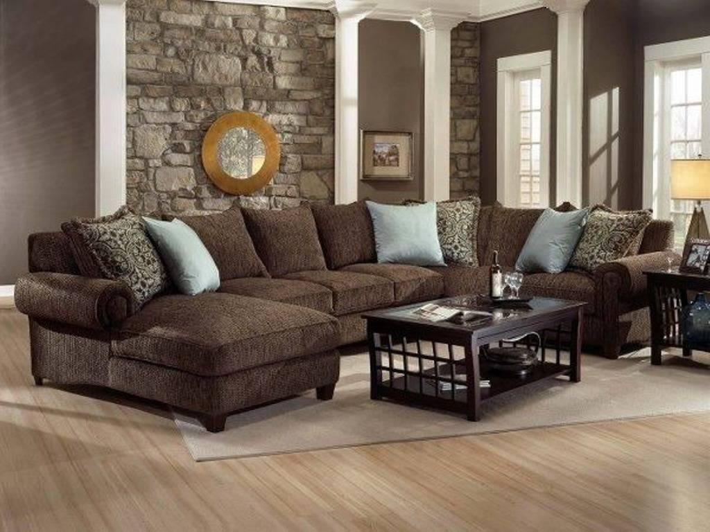 Розовый диван: советы, идеи дизайна и выбор аксессуаров (45 фото) | дизайн и интерьер