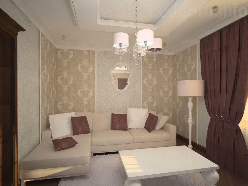 Спальня в хрущевке: примеры красивого дизайна, лучшие варианты планировок, зонирования и цветовых сочетаний (150 фото идей)