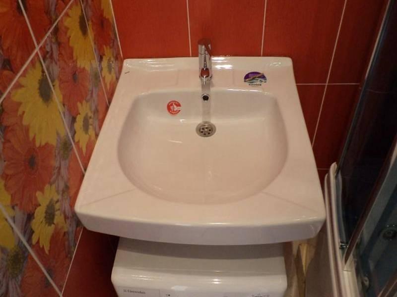 Расположение сантехники в ванной: правила. планировка ванной комнаты: идеи дизайна для любой площади