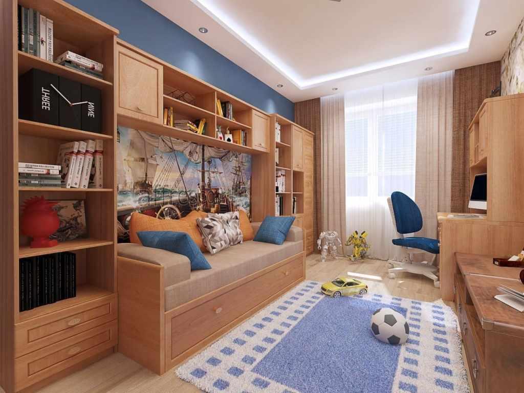 Дизайн спальни 12 кв. м фото современных реальных спален и планировок