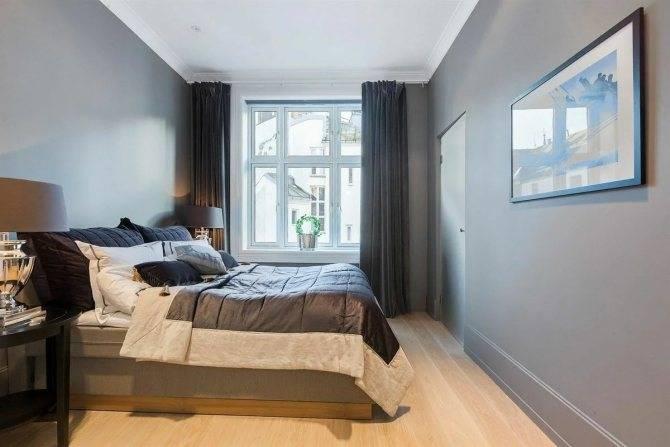 Спальня по фен-шуй: основные правила обустройства, расположение, цвета, мебель — полное руководство от а до я с фото