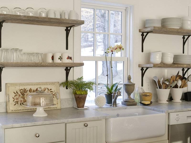 Навесной шкаф для кухни. своими руками + 700 фото, чертежи, пошаговые инструкции