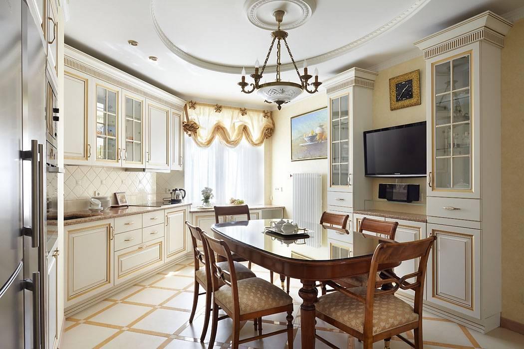 Идеальная маленькая кухня 2021: 200 фото и 30 дизайн-подсказок