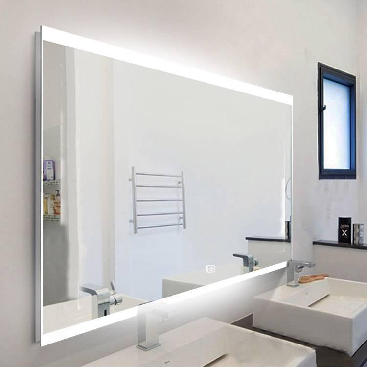 Зеркала в интерьере: элегантные решения и идеи дизайна (+44 фото)   дизайн и интерьер