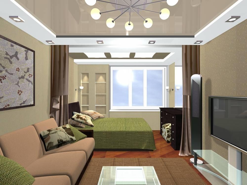 Спальня 20 кв. м: размещение мебели, удачные примеры планировки, фото красивого дизайна спальной комнаты