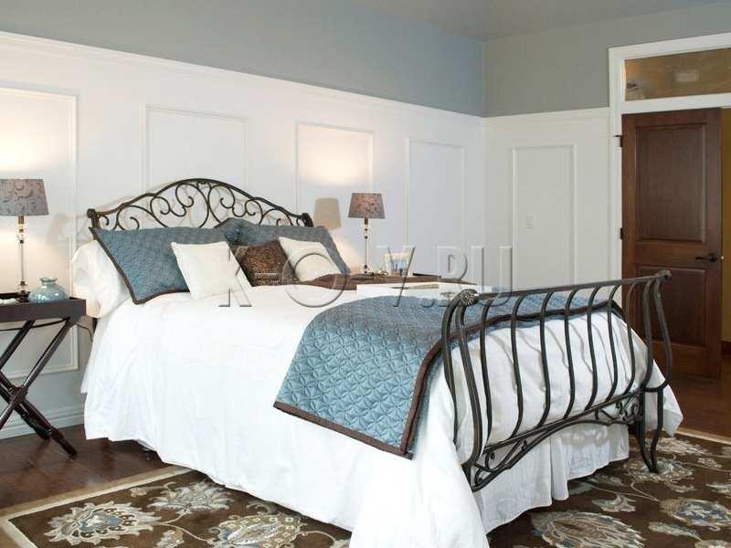 Спальня со шкафом: 200 фото новинок и реальных примеров дизайна, лучшие варианты размещения мебели