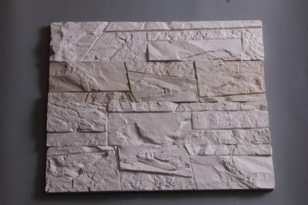 Технология изготовления декоративного камня своими руками