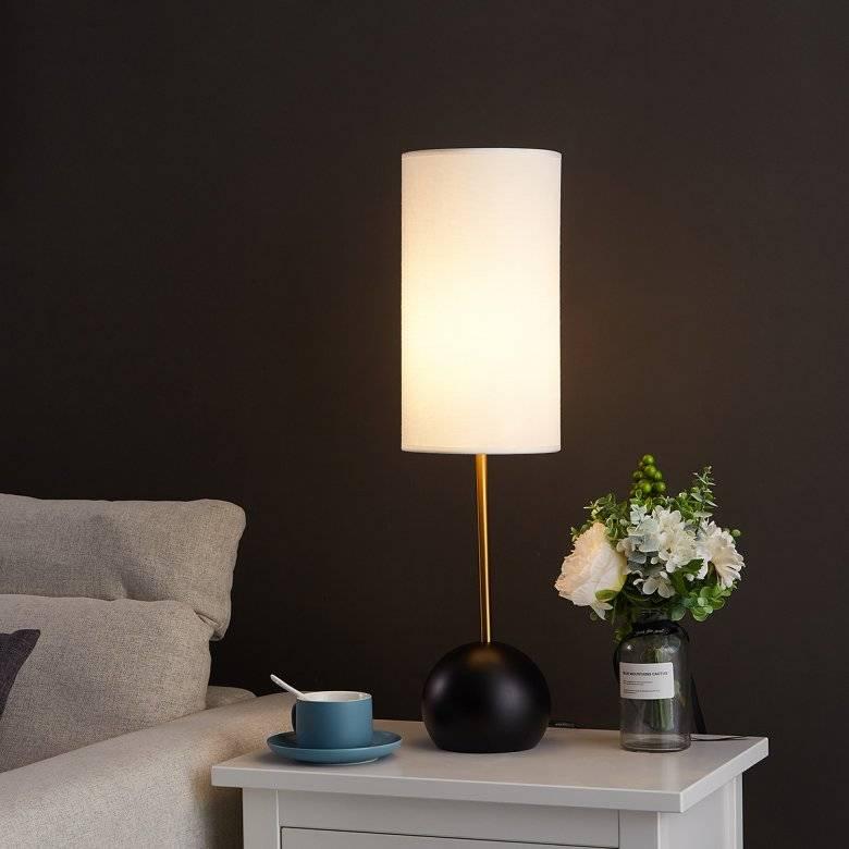 Точечные светильники в спальне — красивые схемы расположения на потолке. топ-150 фото идей и вариантов освещения