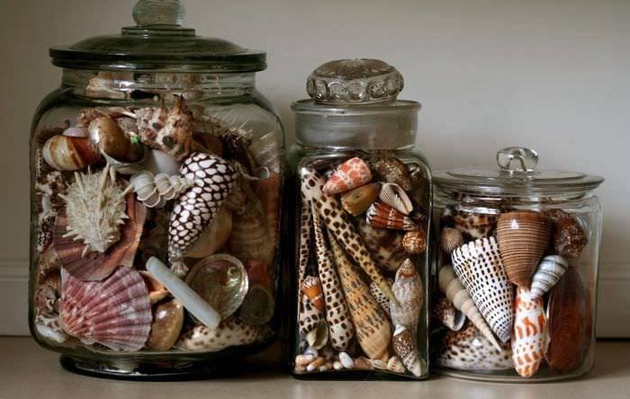 Декор вазы поэтапно: мастер-класс с советами по стильному оформлению и украшению вазы своими руками (120 фото идей и задумок)