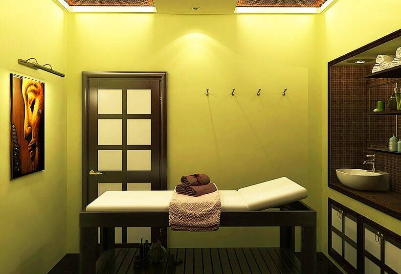 Дизайн кабинета в квартире: 45 стильных фото в подборке dekorin