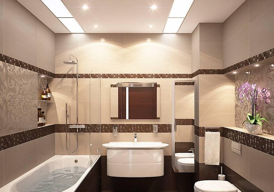 Темная ванная: 130 фото примеров дизайна. плюсы и минусы оформления ванной в темных тонах
