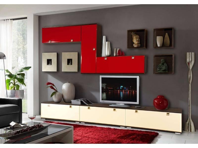 Современная гостиная в квартире - 155 фото лучших современных вариантов оформления интерьера
