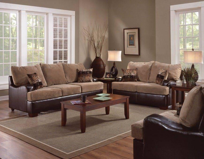 Зелёный диван в интерьере: символ успеха и плодородия