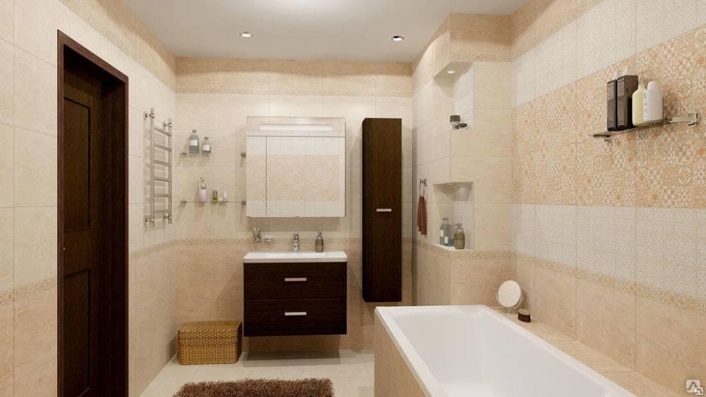 Темная ванная — стильные решения в сочетании темных оттенков цветов с интерьером ванной комнаты, 130 фото