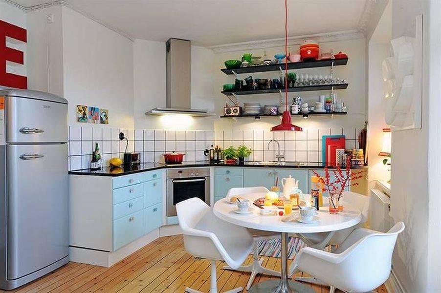 Интерьер кухни под старину (42 фото) из дерева, старинный кухонный гарнитур, дизайн своими руками: инструкция, фото и видео-уроки, цена