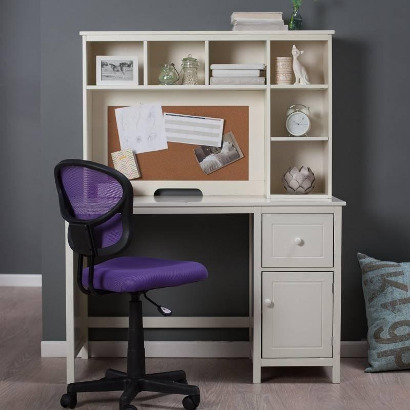 Как обустроить детскую комнату для школьника: варианты дизайна, зонирование, цветовые решения, подбор мебели