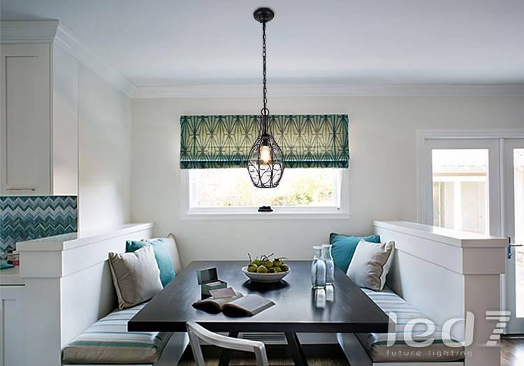 Планировка кухни с диваном: 90 фото оригинальных идей и советов по выбору дизайна