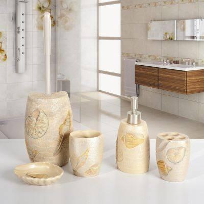 Дизайн ванной с душевой: обзор лучших идей и советы по оформлению (80 фото) | дизайн и интерьер ванной комнаты
