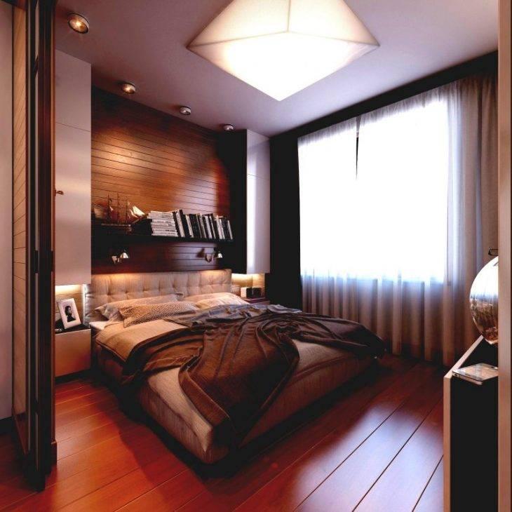 Спальня в хрущевке: 150 фото реальных примеров дизайна с красивыми сочетаниями цветов мебели в интерьере