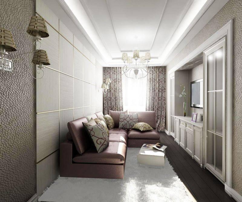 Гостиная 12 кв. м. — идеи для ремонта, правила оформления. 100 фото интерьеров гостиных для компактных помещений