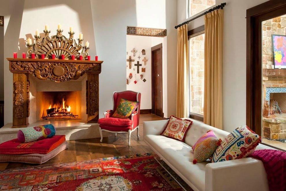 Узкая спальня: дизайн интерьера, выбор стиля +75 фото-идей