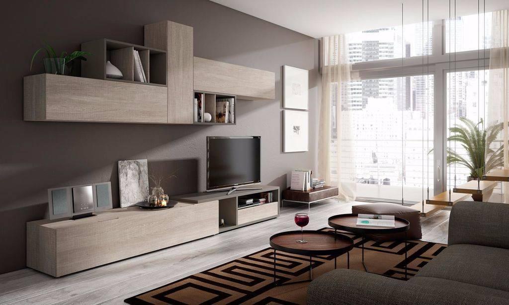 Классическая стенка в гостиную: 130 фото новинок дизайна 2021 года из каталога производителя!