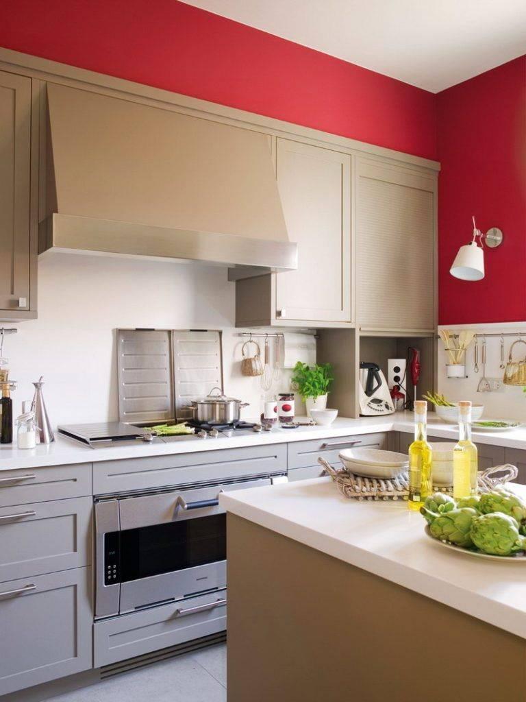 Салатовый цвет в интерьере, что об этом думают лучшие изайнеры. стильное, современнное сочетания и эксклюзивная подборка фото материала