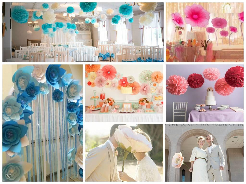 Свадебные свечи — 84 фото сказочных идей для проведения романтической свадьбы