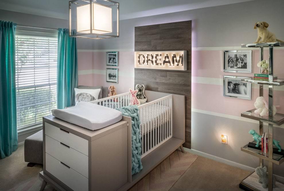Как выбрать детскую кроватку, советы по выбору и отзывы