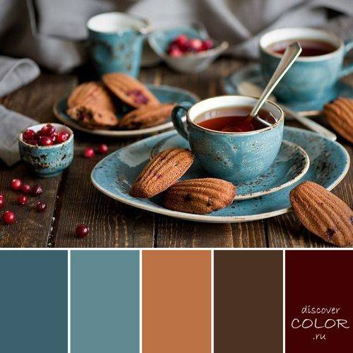 Коричневый цвет в интерьере (60 фото): красивые сочетания. коричневый цвет в интерьере: теплый — как дерево и вкусный