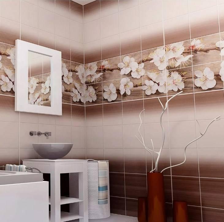 Пластиковые панели для стен: разновидности и фото примеры, советы по выбору и монтаж стеновых изделий из пвх
