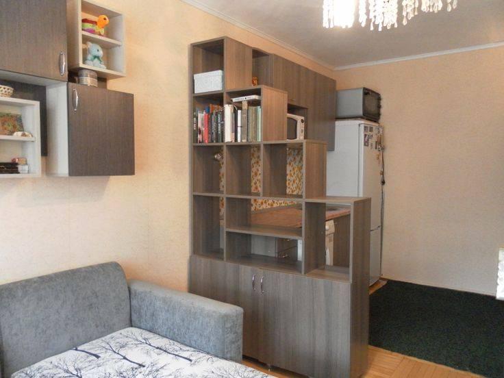 50 идей украшения комнаты в общежитии