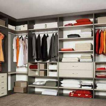 Шкаф купе: как правильно спланировать наполнение шкафа, советы, примеры и инструкции