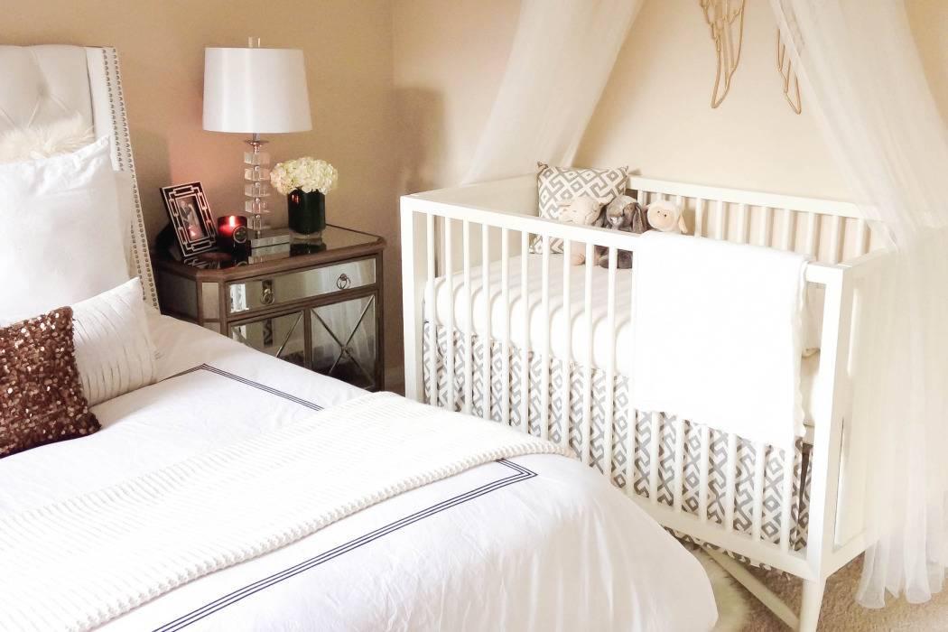 Кроватки для новорожденных — 140 фото новинок дизайна детских кроваток из каталога производителя