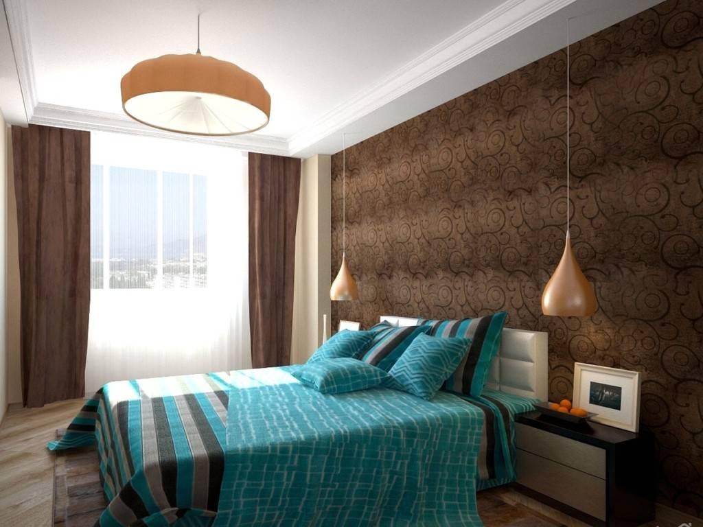 Как использовать бирюзовый диван в интерьере комнаты (28 фото)