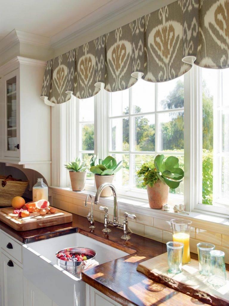 Чем можно заменить шторы на окнах: лёгкие варианты и примеры изготовления