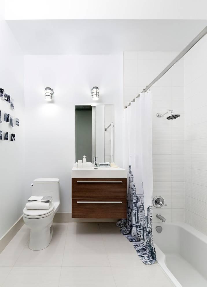 Ванная в стиле лофт – стильный дизайн со вкусом! 65 фото дизайна.