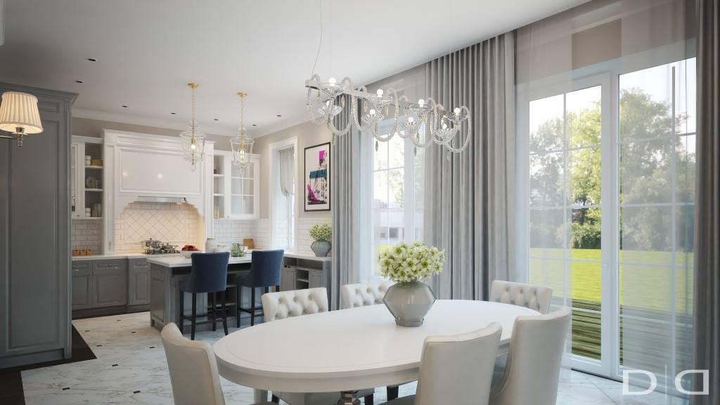 Дизайн-проект таунхауса (74 фото): интерьер в современном стиле и другие варианты, отделка стен и лестницы в доме с 3 этажами
