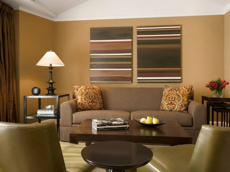 Светлые цвета в интерьере. некоторые особенности которые необходимо знать при создания такого интерьера. главные тонкости стиля (167 фото)