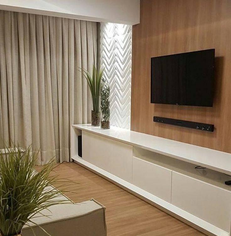 Тумба под телевизор (120 фото новинок) - лучшие варианты дизайна и размещения в интерьере
