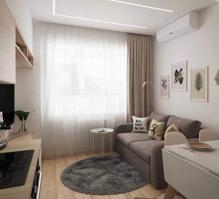 Гостиные 12 кв. м. — примеры дизайна интерьера и варианты цветового оформления гостиной (115 фото)