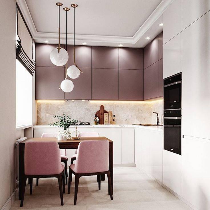 Дизайн интерьера квартир 2020 года - лучшие идеи, тренды, основные моменты при оформлении и выборе дизайна